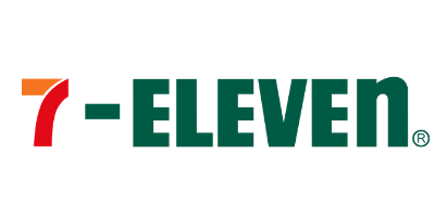 7-Eleven increased show sales at their virtual trade show with Perenso.