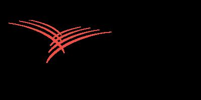 logo-cardinal-400-rgb2
