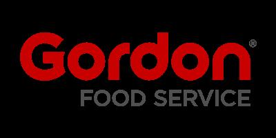 logo-gordon-400-rgb2