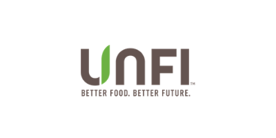 UNFI, the distribution company, has partnered with Perenso for all their virtual events and in-person trade shows.